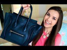 Ingrid of Miss Glamorazzi  {Youtube Makeup and Style Blogger}