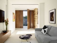 Gallery of Crescent Drive / Ehrlich Architects - 5