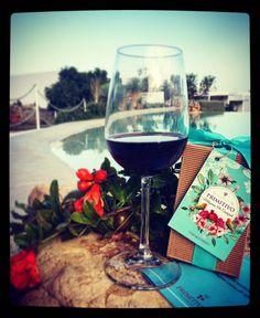 Puglia, Relax con trattamento di bellezza con l'olio cosmetico @primitivoil_ al vino Primitivo,  nella stupenda Masseria Pugliese con buon cibo, 🍷e il mare meraviglioso!!! Cosa si puoi volere di più?!? #puglia #weareinpuglia #teamself #keepdoingyou #beautyproduct #puglia #primitivoil #beauty #oliocosmetico #vino #primitivodimanduria #phimarketingconcept #mydream #mylife #beautyplace #masseria  #abbicuradite