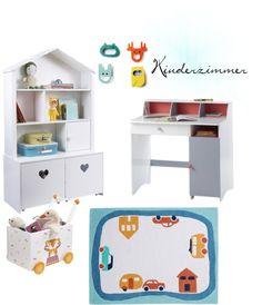 Kinderzimmer-Schnäppchen bei Vertbaudet