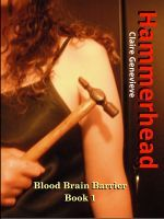 Hammerhead, an ebook by Claire Genevieve at Smashwords