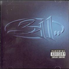 Found All Mixed Up by 311 with Shazam, have a listen: http://www.shazam.com/discover/track/40369912