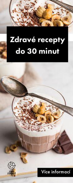 Cereal, Breakfast, Garden, Recipes, Food, Morning Coffee, Garten, Lawn And Garden, Essen
