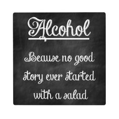 Chalkboard Bar Sign With Funny Quote Plaques Funny Drinking Quotes, Art Quotes Funny, Sign Quotes, Inspirational Quotes, Drink Quotes, Hilarious Sayings, 9gag Funny, Motivational Messages, Top Quotes
