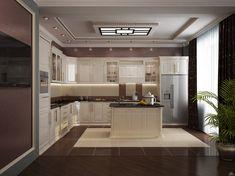 Model Kitchens For Remodel Ideas Better Home And Decor Gorgeous New Model Kitchen Design Design Inspiration