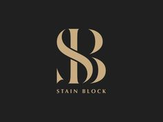 45 best images about monogram SB or BS on Pinterest | Logos ...