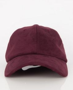 57e02b1ffc5 22 Best Baseball Cap Fashion images