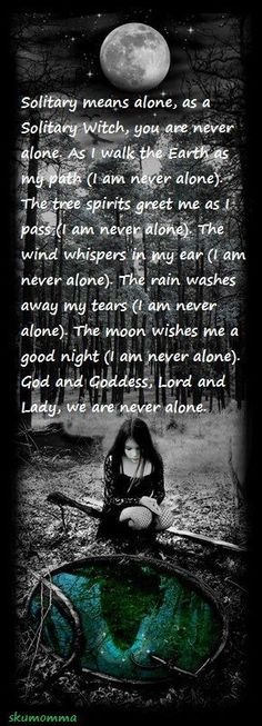 Making the Ways of Wicca your own Wiccan Witch, Wicca Witchcraft, Magick, Green Witchcraft, Eclectic Witch, Practical Magic, Simple Magic, Spiritual Path, Spiritual Religion