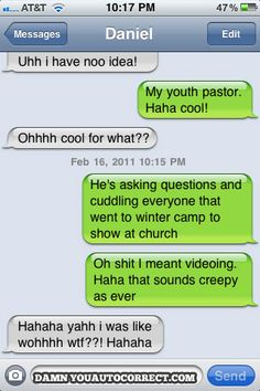 youth-pastor