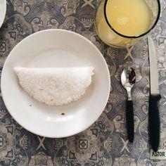 Tapioca Glass Of Milk, Dairy, Cheese, Food, Morning Coffee, Essen, Meals, Yemek, Eten