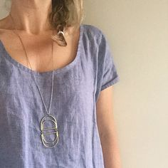"""508 Likes, 32 Comments - Felicia Semple (@thecraftsessions) on Instagram: """"New Simple Sewing 101 post on the blog today talking about this gem of a top. Anyone that can sew a…"""""""