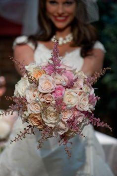 Weddings at Park Plaza Gardens (Kelly Canova Photography