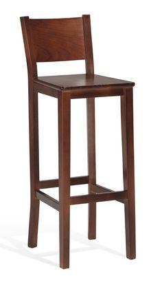 El taburete para Hosteleria Alba:http://www.todoensillasymesas.com/es/conjuntos-/769-oferta-6-taburetes-alba-asiento-madera.html, es un producto perfecto para equipar diferentes conceptos de hosteleria, muy utilizado como taburete de madera para hosteleria, en restaurantes, tambien es muy popular como taburete de madera para hosteleria en mesones y restuarantes de tapas. Puedes conocer más taburetes de madera para hosteleria en: http://www.todoensillasymesas.com/es/51-taburetes-de-madera