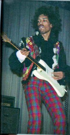 The appreciation of Johnny Allen Hendrix. Jimi Hendrix Woodstock, Affiche Jimi Hendrix, Jimi Hendrix Quotes, Jimi Hendrix Live, Jimi Hendrix Guitar, Guitar Fender, Fender Stratocaster, Jimi Hendrix Experience, Heavy Metal