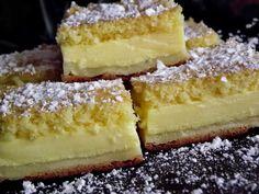 Food Cakes, Nutella, Cake Recipes, Recipies, Cheesecake, Ice Cream, Baking, Desserts, History