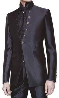 Ideas for wedding suits men black tuxedos mens fashion Tuxedo Suit For Men, Black Tuxedo Suit, Black Tuxedos, Tuxedo Wedding, Wedding Suits, Trendy Wedding, Wedding Ideas, Mens Fashion Suits, Mens Suits