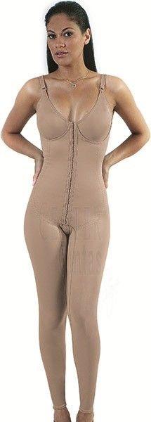 3017 AB X - Cinta Modeladora Yoga aberta c/ pernas até tornozelo.  Este produto você encontra na Center Cintas Mega Store.  http://www.centercintas.com.br/linha-feminina-yoga/cinta-modeladora-yoga.html