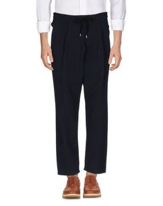 DEPARTMENT 5 Men's Casual pants Dark blue 30 jeans