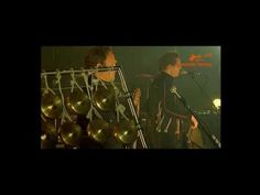 Sigur Rós at Roskilde Festival - 6th July 2013 (FULL CONCERT HD) - YouTube