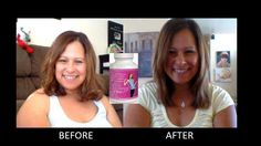 Skinny Fiber, Skinny Fiber flat our WORKS, Here is another amazing testimony