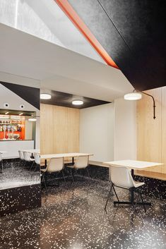 Gallery of Pizzeria Massa / FLEXOARQUITECTURA - 9