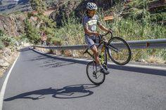Tinkoff Saxo 2016 training kit