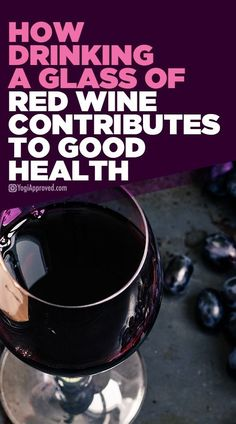 When consumed in moderation, drinking red wine benefits your health. Learn four compelling ways that a glass of red wine can be beneficial to your health. Red Wine Benefits, Health Benefits, Homemade Wine Recipes, Grapes And Cheese, Sweet Red Wines, Red Wine Glasses, Wine Guide, Wine Deals, Expensive Wine