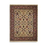 Found it at Wayfair - Karastan English Manor Stratford Rug