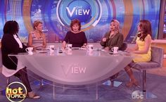 "It's fun to watch liberals get a dose of reality and that's exactly what happened to liberal host from ""The View"" when she made a pro-gun argument in an apparent sarcastic tone. However, the audience didn't realize she was being sarcastic and continued to applaud support for her comment – much to her surprise. According to The Blaze: ""The View"" [...]"