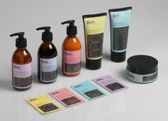 Fisix - Logo, brand and packaging design by Mucho