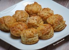 Paleo, Keto, Muffin, Food And Drink, Tasty, Breakfast, Ethnic Recipes, Free, Inspiration
