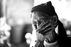 Nagaland - Vaibhav Mehta Photography
