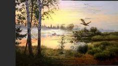 Výsledek obrázku pro художник виктор юшкевич Art Tutorials, Bonsai, Fine Art, Painting, Youtube, Paintings, Draw, Visual Arts, Youtubers