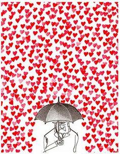 """""""Aceitamos muito bem a ideia de que o amor é um sentimento único, imenso, sem precedentes, uma força movedora do mundo. Mas não pensamos duas vezes antes de criticar mentalmente tudo que nos cerca, de negar a gratidão pelas pequenas coisas. Prendemos nosso pensamento num ciclo vicioso de insatisfação e reclamação, porque ninguém nos ensina a falar de outra forma."""""""