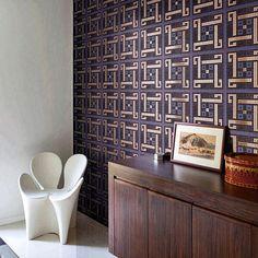 Trova l'ispirazione su http://ift.tt/1GD5Fo0  In edicola e su Internet  Il giusto decoro il giusto formato  Nelle collezioni Memorie di Appiani  #mosaico #mosaic #tiles #myhouseidea #interiordesign #interior #interiors #house #home #design #architecture #decor #homedecor #luxury #archilovers #casa #architettura #arredamento #progetto #living #ristrutturare #idee #bagno #bath #bathdesign #inspiration #casa #inspiration by crc_casa