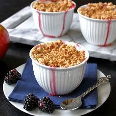 nice 41 Fall Apple Recipes to Use Up All the Apples You Have Picked #apples #recipe #foodie Check more at http://boxroundup.com/2016/10/11/41-fall-apple-recipes-use-apples-picked/