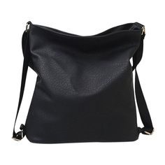 c056751c0d03 Luxury Handbags Women Bags Designer Men Women Leather Bolsas Simple Leisure  Fashion Bag sac a main Totes Clutch Bolsas Feminina