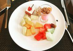 Fruit platter  #food #fruit #platters #buffet