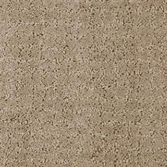 Carpet | Rugworks dba G. Fried Carpet