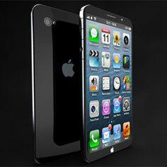 Lktato.blogspot.com: Apple Lanzará 3 iPhones este Año