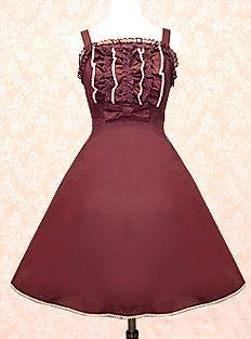 #IW #jsk #fit !!! Lupus in Bordeaux or black please ^^