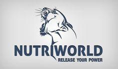 Kosttilskud, proteinpulver og fitnesswear.  www.nutriworld.dk