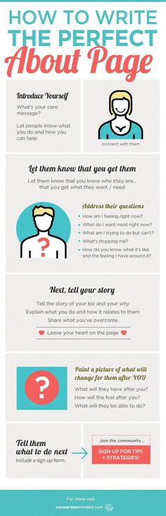 What Should I Include in My About Page? If you're asking that question, this post will help! It includes all the points entrepreneurs and bloggers need to cover on this page to get people hooked on your blog, your why, and how you can help them. Click through to see all the tips! Clique aqui http://www.estrategiadigital.pt/e-book-gratuito-ferramentas-para-websites/ e faça agora mesmo Download do nosso E-Book Gratuito sobre FERRAMENTAS PARA WEBSITES