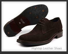 meilleurs hommes des en chaussures en cuir en des images sur pinterest | hommes, 1845a4
