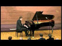 """Felix Mendelssohn Bartholdy """"Lieder ohne Worte"""" op.19-1 E major"""