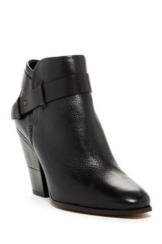 Dolce Vita Hilary Ankle Boot