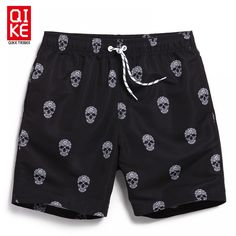 Men's Clothing Injured Anime 3d Printed Summer Shorts Men Casual Board Shorts Plage Quick Dry Shorts Swimwear Streetwear Dropship Zootop Bear