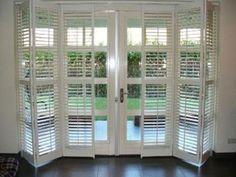 Great these window shutters! Red Shutters, Interior Shutters, Window Shutters, Wooden Shutters, Bedroom Windows, House Windows, Louvre Doors, Sliding Door Blinds, Caribbean Homes