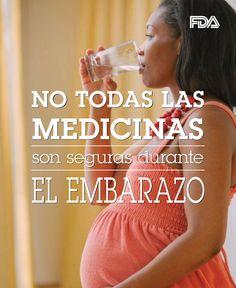 Pronto, las mujeres y sus proveedores de atención médica podrán obtener más información útil y actualizada sobre los efectos de los medicamentos durante el embarazo y la lactancia. http://go.usa.gov/3CNaW