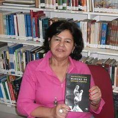Academia Frei Inocenciana de Letras: Maria Stela de Oliveira Gomes, desde Valadares * A...